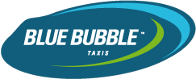 bluebubbletaxi
