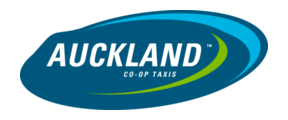 BB Auckland Co-op Taxis-01.png