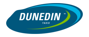 BB Dunedin Taxis-01.png
