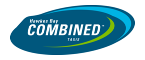 BB Hawkes Bay Combined Taxis-01.png