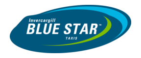 BB Invercargill Blue Star Taxis-01.png
