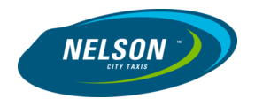 BB Nelson City Taxis-01.png