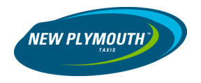 BB New Plymouth Taxis-01.png
