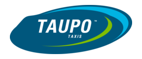 BB Taupo Taxis-01.png