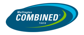 BB Wellington Combined Taxis-01.png